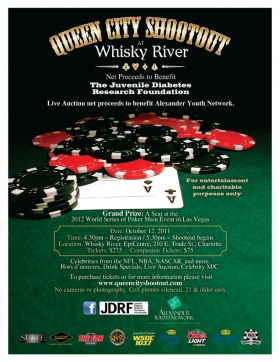 events/view/2490/Queen-City-Shootout-Charity-Texas-Hold-em-Tournament